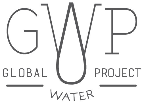 Global water project La Mission Por Vida