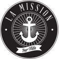 La Mission por Vida | Clean Drinking Water for Developing Nations